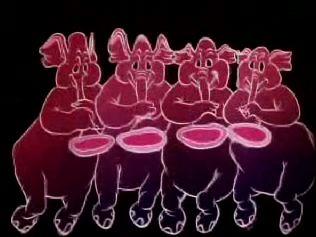 http://50mostinfluentialdisneyanimators.files.wordpress.com/2011/05/sunra_pink_elephants.jpg
